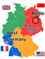 kmhouseindia: Federal Republic of Germany (popularly known ...