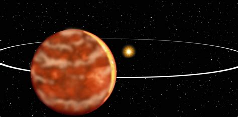 Is Jupiter A Brown Dwarf (page 2) - Pics about space
