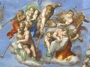 R Und S Pulheim : grandes iconos universales xiii el juicio final miguel ngel 1537 41 ~ Eleganceandgraceweddings.com Haus und Dekorationen