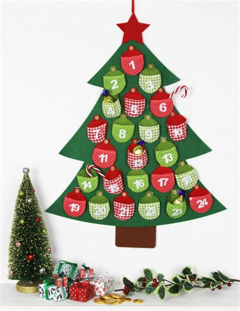 advent calendars advent calendars counting down to christmas