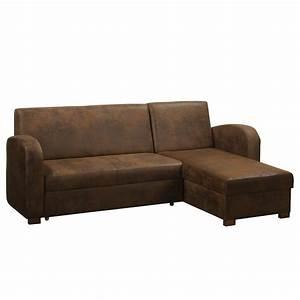 Ecksofa Mit Schlaffunktion Günstig Kaufen : sofas couches von ars manufacti g nstig online kaufen ~ Pilothousefishingboats.com Haus und Dekorationen