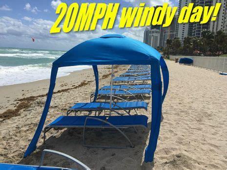 beach umbrella cabana tent sun shade boat bimini