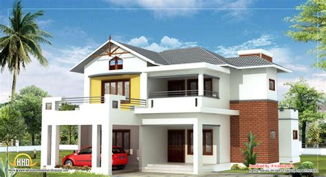 two houses 2 storey house plans or by beautiful 2storey home