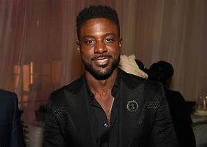 Lance Gross Scores Role in ABC Pilot 'The Trustee' | EURweb
