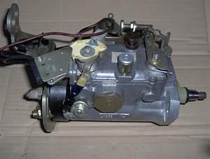 Pompe A Injection Clio 2 : probl me pompe injection clio diesel 1994 renault m canique lectronique forum technique ~ Gottalentnigeria.com Avis de Voitures