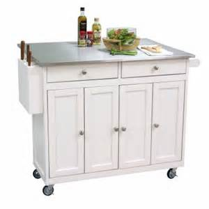 kitchen islands with wheels kitchen island wheels kitchen design photos