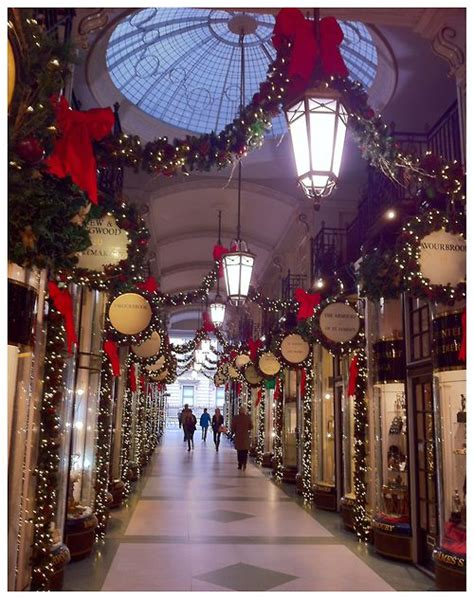 christmas decorations in wandswarth shopping centre london 17 best images about shopping malls decor on shopping mall shopping mall interior