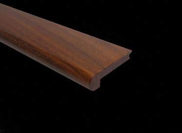 laminate flooring zauba brazilian walnut flooring problems ask home design