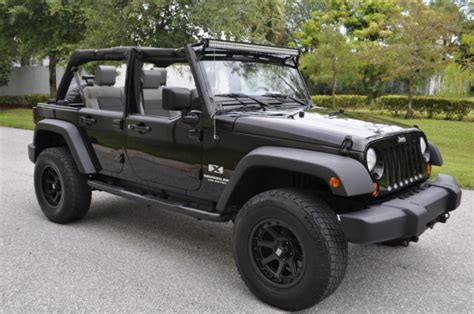 jeep wrangler half doors 2008 jeep wrangler unlimited x 4x4 4 door half