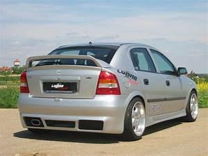 Opel Astra 2001 : 2001 opel astra g cc pictures information and specs auto ~ Gottalentnigeria.com Avis de Voitures