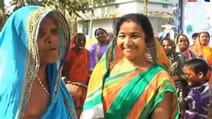 Views Tonight: Panchayat Ra Panchanama | Debate | Panel ...