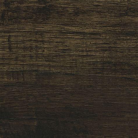 Earthwerks Flooring Inspired By Nature by Earthwerks Flooring Inspired By Nature