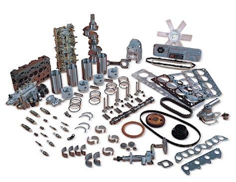 motors ersatzteile ersatzteile kalmar irion vierwegestapler seitenstapler oberpriller gabelstapler freising
