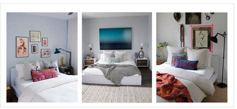 Master Bedroom Decorating Ideas On A Budget - re painting the ikea malm bed eyeswoon
