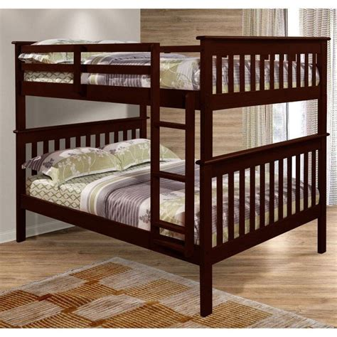 boy dresser for 1000 ideas about bunk beds on 8426
