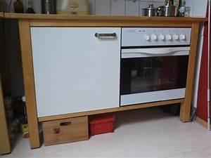 Unterschrank Küche Gebraucht : ikea k che v rde gebraucht valdolla ~ Markanthonyermac.com Haus und Dekorationen