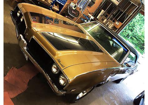 integrity auto care auto repair maintenance service