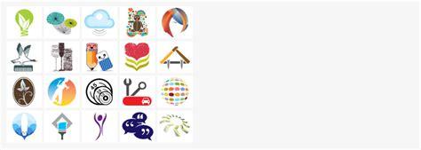 cr 233 er un logo gratuit sur vistaprint logo d entreprise