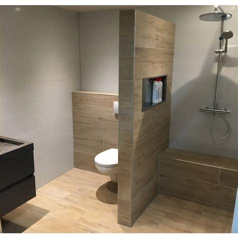 badkamers ikea badkamers ikea 14 badkamer design tegels artsmedia