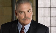 Stacy Keach Lands Villain Role in 'Sin City: A Dame to ...