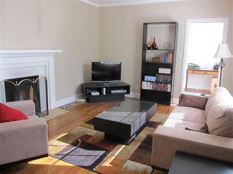 livingroom set up livingroom set up 28 images rectangular living room set up ideas home decor ideas ideas room