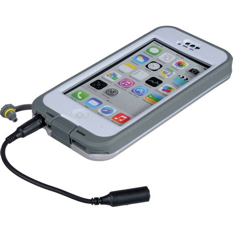 lifeproof for iphone 5c lifeproof n 252 252 d for iphone 5c 2002 02 b h photo