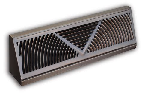 you searched for 2x10 brushed nickel registers truaire