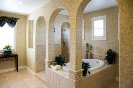 Bathtub Refinishing Training California by Drywall Repair Drywall Repair Elk Grove Ca