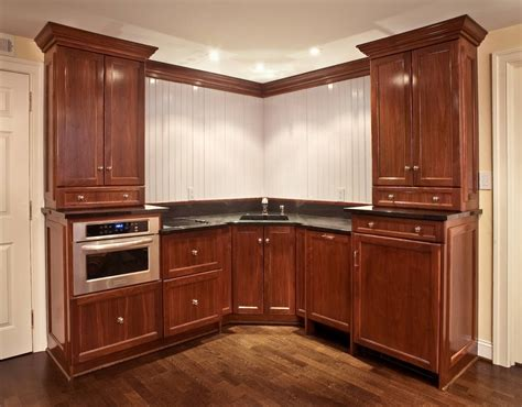 how much to paint cabinets paint for painting kitchen cabinets ideas awesome house