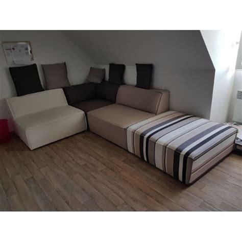 meuble d 39 angle atelier maisons du monde canape maison du monde canap d 39 angle modulable 7