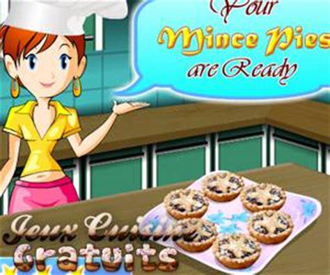 le jeux de cuisine le jeux de cuisine