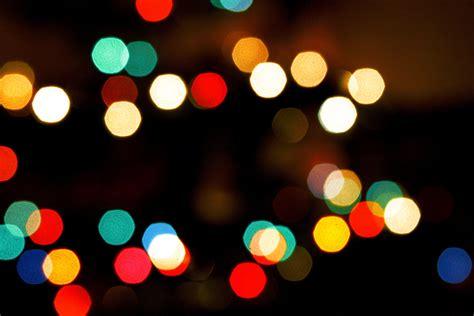 light pictures baguio nightlife overtimetales