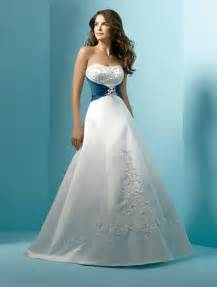 angelo wedding dresses wedding fashion stunning white wedding dresses 2011 by alfred angelo designer