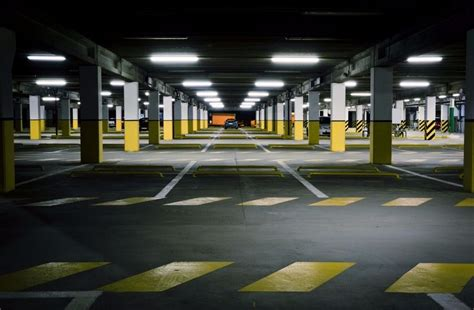 best parking garage san francisco car parking space in canary wharf in isle of dogs