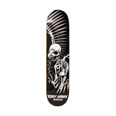 tony hawk skateboard decks school 51 best images about tony hawk on tony hawk s