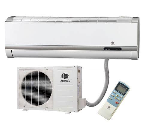 prix d un climatiseur mural alpatec cmi12 climatiseur mural r 233 versible 4800w 35m2 pret 224 poser tous les produits