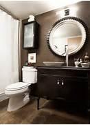 76 Elegant Masculine Bathroom Decorating Ideas Decorating Ideas Gold White Bathroom Decor Interior Design Ideas Bathroom Design Pictures 30 Small And Functional Bathroom Design Ideas Half Bathroom Decorating Ideas For Small Bathrooms Bathroom Ideas In