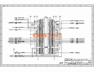845e Computer Motherboard Circuit Diagram 31
