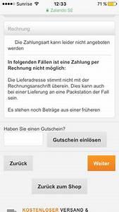 Per Rechnung Bezahlen Wie Geht Das : zalandorechnung rechnung zalando ~ Themetempest.com Abrechnung