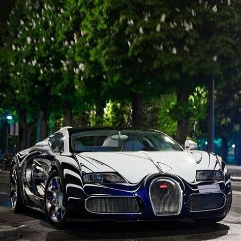 bugatti gold and white white gold bugatti cars pinterest