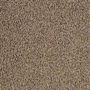 Carpet roll texture wwwpixsharkcom images galleries for Carpet roll texture