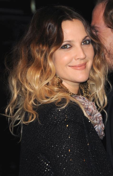 nowy trend ombre hair stylpl