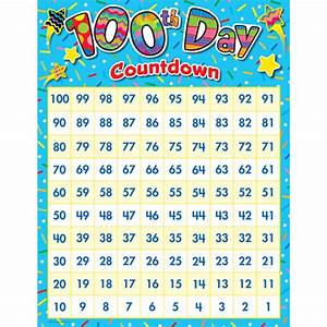cambridge diet original diet support message board With countdown chart template