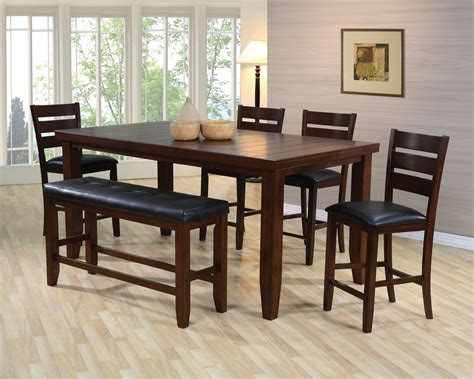 dining room table bench height high chair chair home