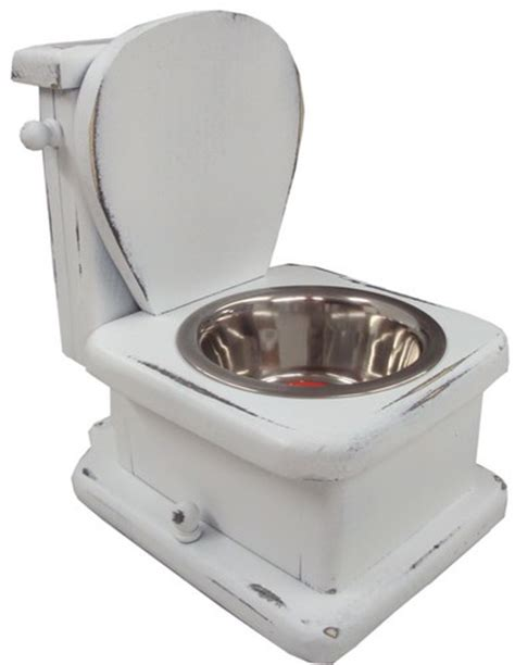 toilet bowl of water sg toilet bowl water bowl