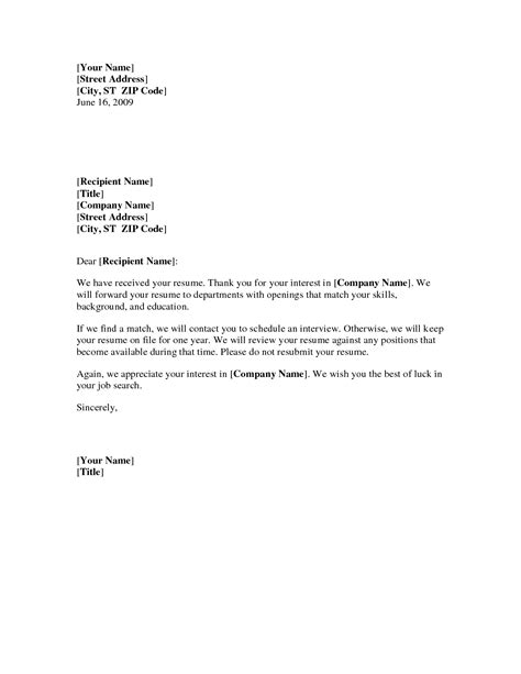 Letter For Resume Received by Best Photos Of Receipt Of Payment Letter Payment Receipt Letter Payment Receipt Letter Sle