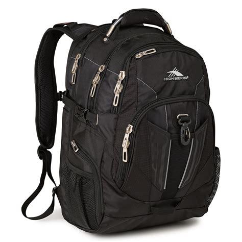 places  buy backpacks  school crazy backpacks