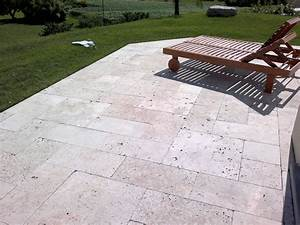 Wasserfeste Platten Für Balkon : platten holzoptik aussenbereich platten holzoptik aussenbereich feinsteinzeugplatten f r den ~ Eleganceandgraceweddings.com Haus und Dekorationen
