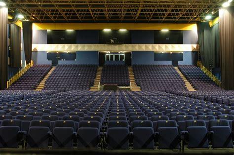la palestre salle de concert 730 avenue georges