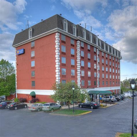comfort suites hershey pa comfort inn at the park hershey pa aaa
